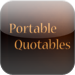 Success - Portable Quotables