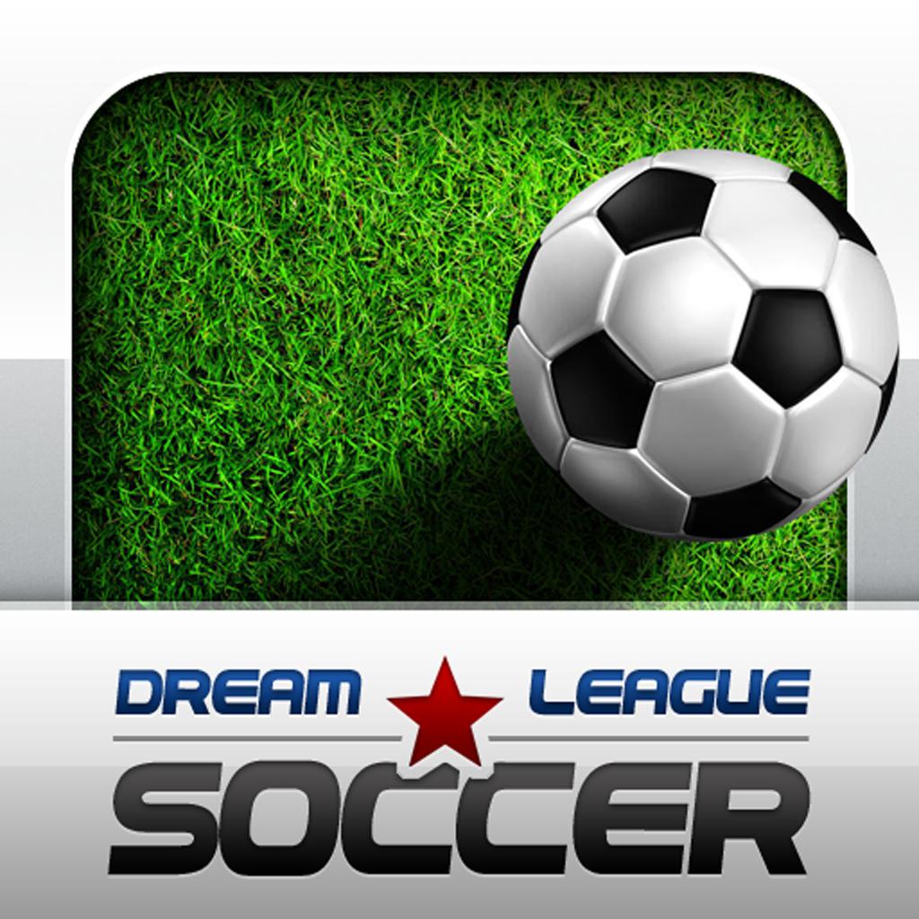 mzm.mklwaggu Los 5 Mejores Juegos de Fútbol para iPad