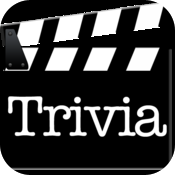 Free Movie Trivia Game