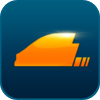 Trainz Driver - train driving game and realistic railroad sim...