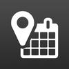 GPS Calendar Alert
