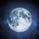 Deluxe Moon無料 - 最高の月相...