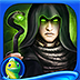 Fairy Tale Mysteries: The Beanstalk HD